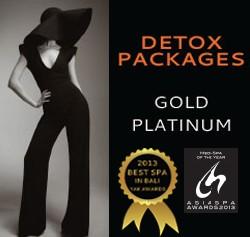 detox-slide-new-asia