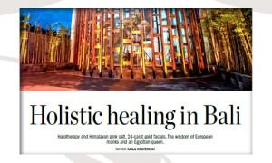 botox-in-bali-anti-aging-cocoon-media-06