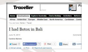 botox-in-bali-anti-aging-cocoon-media-08