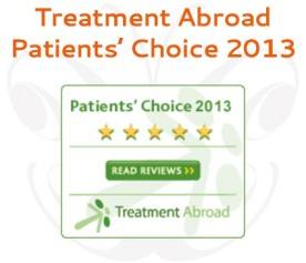 slideshow-pictures-big-treatment-abroad
