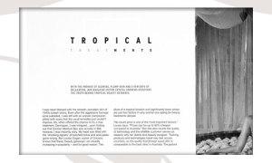 BOX Magazine 2014