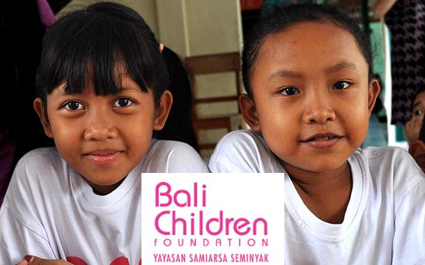 Bali-Children-Foundation