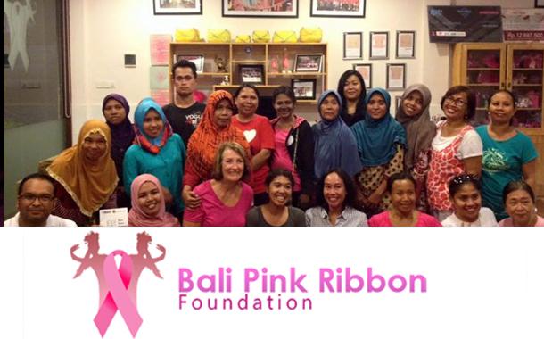 Bali-Pink-Ribbon