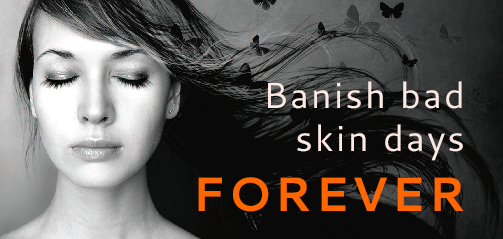 Cocoon Medical Spa - Banish bad skin days FOREVER