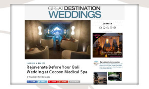 Great-Destination-weddings