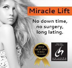 MiracleLiftsmall