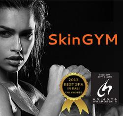 SkinGYMsmall