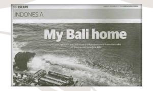Sunday Herald Sun