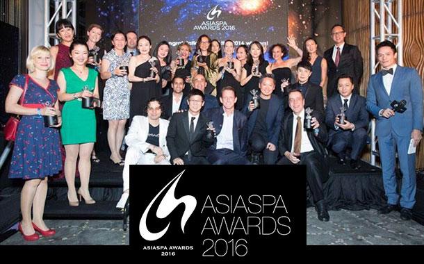 asia-spa-award-2016