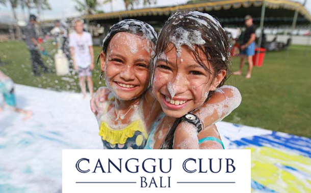 Canggu-Club