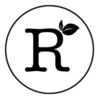 logo-remix-juice-bali-white