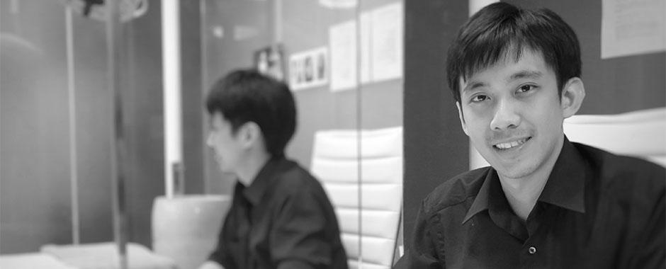 interview doctor Ivan