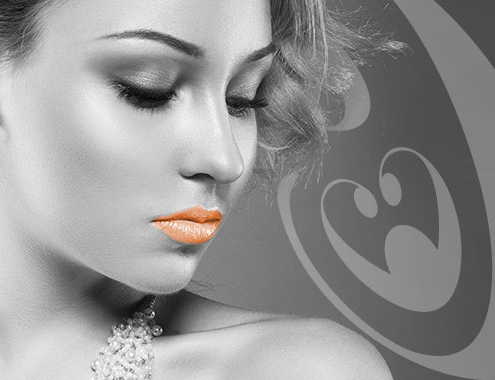 Diamond Microdermabrasion with Collagen Infusion