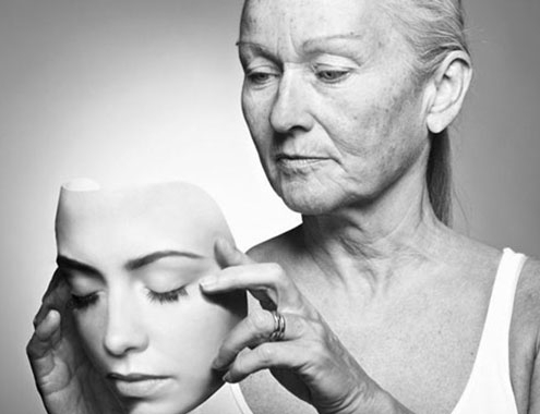 Treating Pigmentation and Freckles With ND YAG LASER